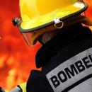 Bombeiros e Emergência Médica