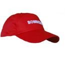 Bonés/Gorros/Boinas
