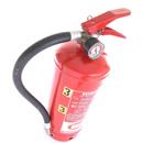 Manutenção e Recargas Extintores