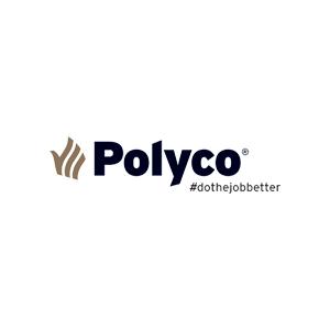 BM Polyco