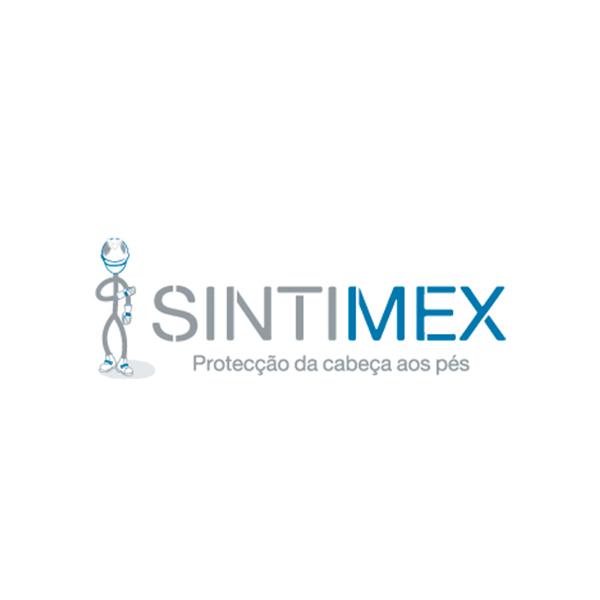 Sintimex