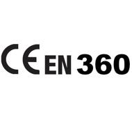 EN360 - Sistemas de Retorno Automático