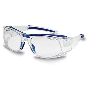 Óculos de proteção graduados