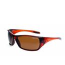 Óculos personalizados