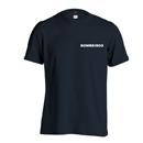 Polos/T-shirts/Camisas