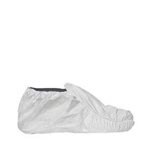 Cobre Sapatos Tyvek Dupont POSA