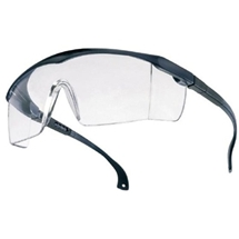 oculos-bolle-bl13