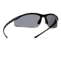 oculos-bolle-contour