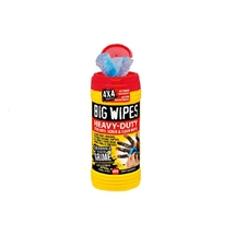 big-wipes-heavy-duty-80un