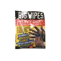 big-wipes-saqueta