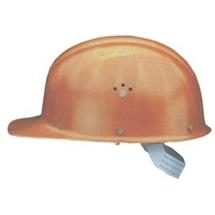 capacete-voss-intex