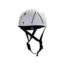 capacete-para-trabalho-em-altura-protecta-ag580