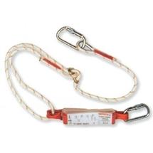 cabo-amortecedor-protecta-ae525