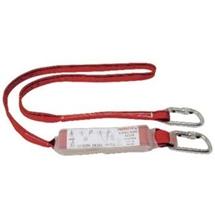 cabo-amortecedor-protecta-ae529