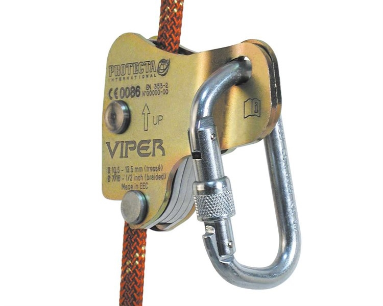 Cabo AC400 para Viper