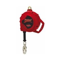 anti-queda-rebel-3590650-cabo-galvanizado-com-caixa-termopl