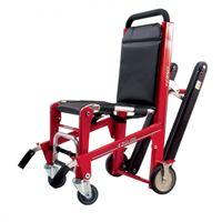 cadeira-emergencia-ferno-ez-glide