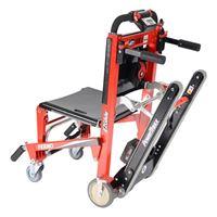 cadeira-emergencia-ferno-59-ez-glide-powertra
