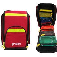 mochila-emergencia-medica-dmt-pack-plus
