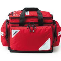 saco-trauma-vermelho-als-ferno-mod-5108