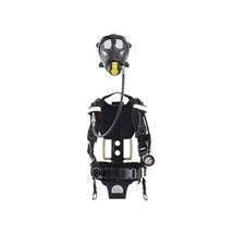 aparelho-respiratorio-x-pro-com-mascara-opti-pro-valvula-zenith