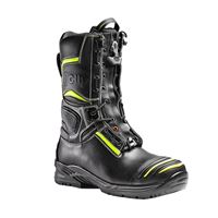 bota-bombeiro-jolly-9381ga-fire-guard-20