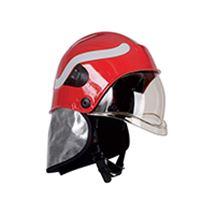 capacete-bombeiro-en443-ref-4430-com-visor-in