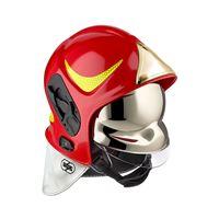 capacete-bombeiro-sicor-vfr-evo