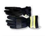https://bo.sintimex.pt/fileuploads/produtos/bombeiros-e-emergencia-medica/epis-bombeiros/luvas-bombeiros/giordani-giancarlo-luvas-bombeiro-nomex-mg41ff659-en659-en1149-32.jpg
