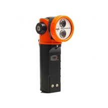 lanterna-recarregavel-atex-acculux-set-hl-25