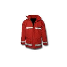 casaco-de-abafo-bombeiros