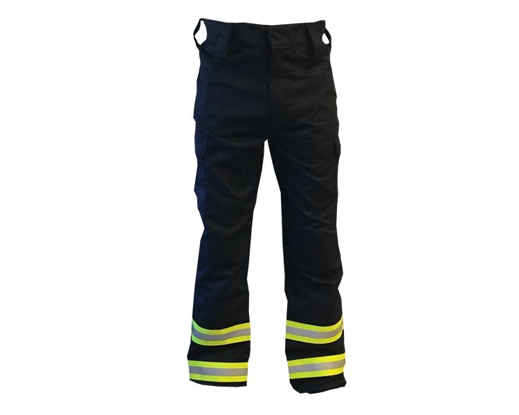 Calças Florestais Bombeiros ETF1387FRBL