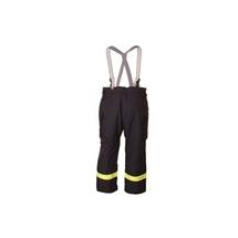 calcas-bombeiros-nomex-2018-ndta-azul