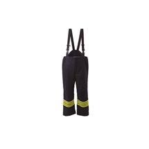 calcas-bombeiro-fb31-azul-solar-3000