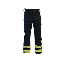 calcas-florestais-bombeiros-etf1387frbl