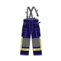 calcas-bombeiros-carbon-x-etf11-cxp-azul