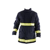 casaco-bombeiros-twin-tex-etf2030r