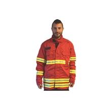 casaco-florestal-bombeiros-etf1386frrdv2-wdrd