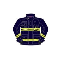 casaco-bombeiros-carbon-x-etf10-cxp-azul