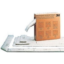 absorvente-de-manutencao-multiformato-3m-mf2001