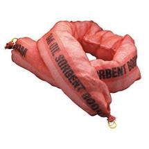 cordoes-para-absorcao-de-hidrocarbonetos-3m-t270