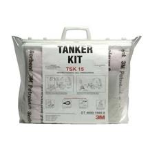 kit-absorvente-3m-tsk15