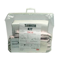 kit-absorvente-3m-tsk30
