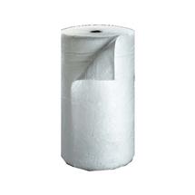 rolo-de-absorcao-de-hidrocarbunetos-3m-hp100