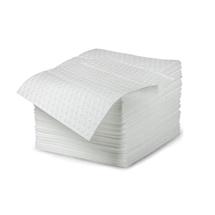 almofada-absorvente-oleo-oread-padex-100-mp