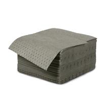 almofada-absorvente-universal-oread-padex-100