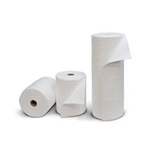 rolo-absorvente-oread-roldex-1-mp