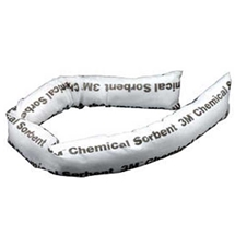 absorvente-3m-p200-minicordao-12m-x75cm-diam