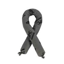 cordao-absorvente-brady-spc-aw412-12un