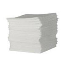 panos-absorventes-cx-200-un-brady-spc200-3-e